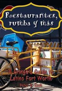 Restaurantes, rumba y mas