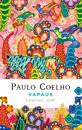 Paulo Coelho Vapaus: Kalenteri 2018