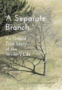 A Separate Branch