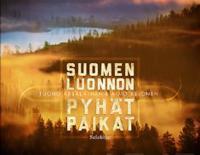 Suomen luonnon pyhät paikat