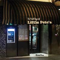 The Final Days of Little Pete's: Photos of a Beloved American-Style Philadelphia Diner