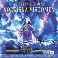 Nyckeln till den nordiska visdomen