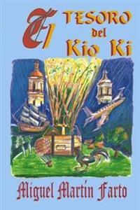 El Tesoro del Kio KI