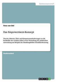 Das Empowerment-Konzept