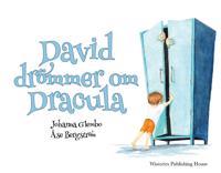 David drömmer om Dracula