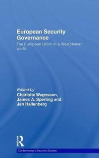 European Security Governance