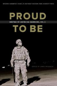 Proud to Be, Volume 6
