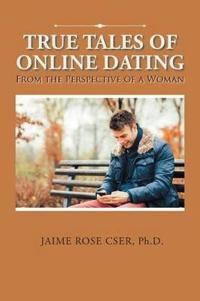 Kopiera och klistra in meddelanden för online dating