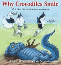 Why Crocodiles Smile