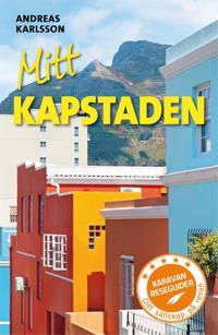 Mitt Kapstaden