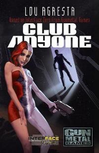 Club Anyone