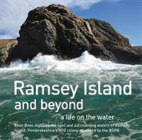 Ramsey Island: A Life on the Water