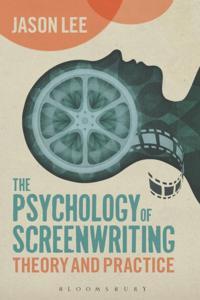 Psychology of Screenwriting