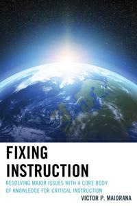 Fixing Instruction