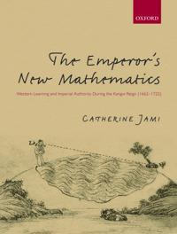 The Emperor's New Mathematics