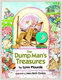 Dump Man's Treasures