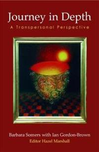 Journey in depth - a transpersonal perspective