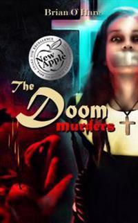 Doom Murders