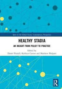 Healthy Stadia