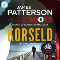 Bookshots: Korseld - Alex Cross