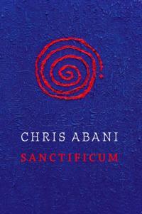 Sanctificum
