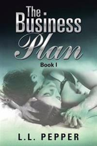The Business Plan, Book One