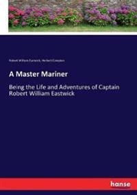 A Master Mariner