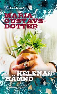 Helenas hämnd
