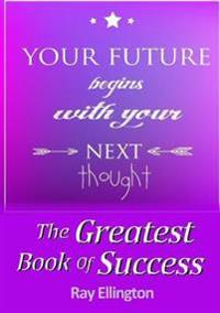 The Greatest Book of Success