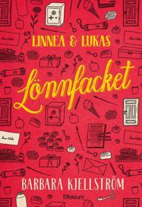 Linnea & Lukas  Lönnfacket