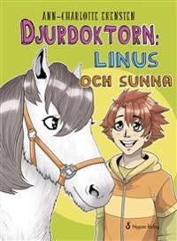 Linus och Sunna