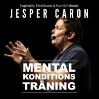 Mental konditionsträning