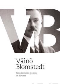 Väinö Blomstedt
