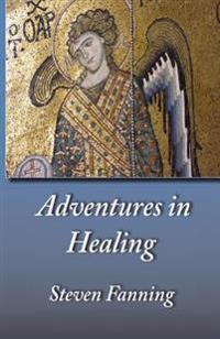 Adventures in Healing