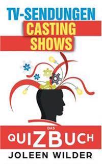 Castingshows