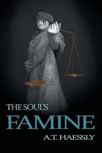 The Soul's Famine