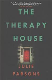 Therapy House