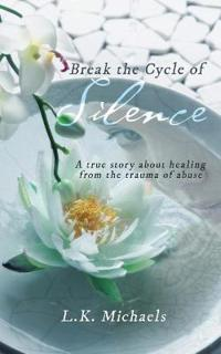 Break the Cycle of Silence