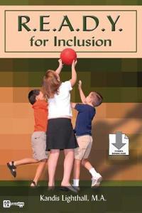 R.E.A.D.Y. for Inclusion