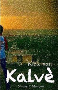 Klète Nan Kalvè