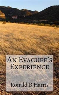 An Evacuee's Experience
