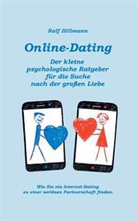 Phone Online Dating