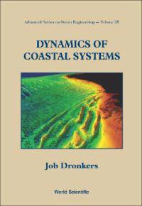 Dynamics of Coastal Systems