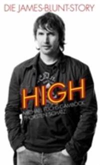 High: Die James-Blunt-Story