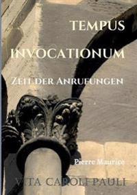 Tempus Invocationum