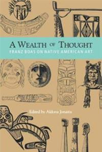 Wealth of Thought