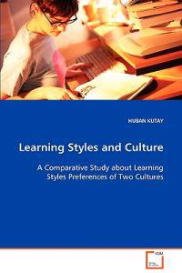 Learning Styles and Culture