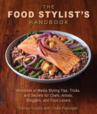 Food Stylist's Handbook