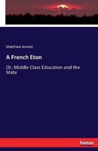A French Eton