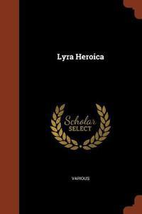 Lyra Heroica